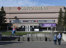 Packaging Risk:  How I Financed the Arco Arena